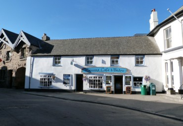 R1667 : Unique opportunity, st. mary's isles of scilly